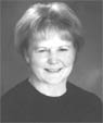 Joan Kirk, Fremont County Auditor