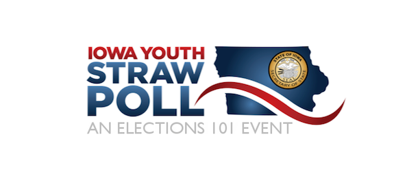 Youth Straw Poll